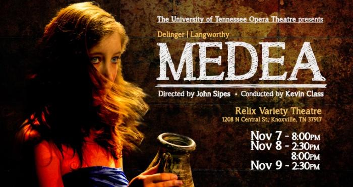 Medea_art