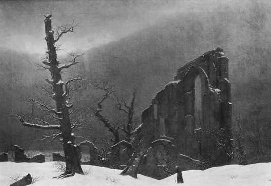 Caspar_David_Friedrich_046_(Monk_in_the_Snow)