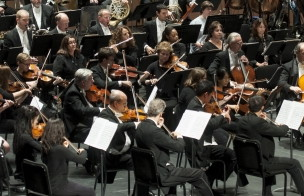 KSO_Orch