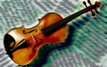violin_fx2_400