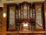Cox_Organ