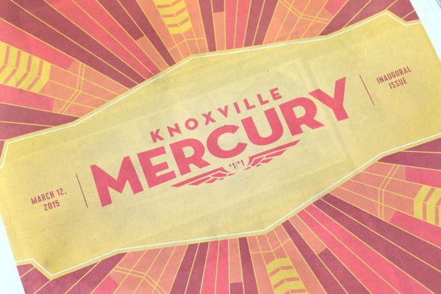 Mercury1-1_640px