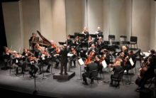 KSO_Chamber_Orchestra_Bijou_Theater_Knoxville_March_2013_500_314