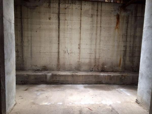 Underground12s