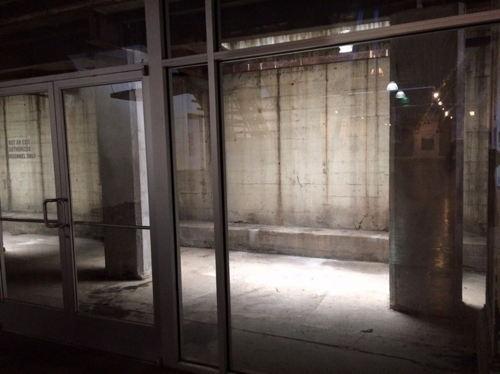 Underground1s