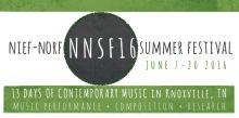nief-norfSummerFestivalLogo