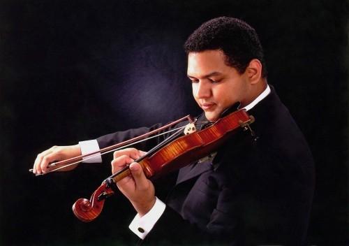 edward_pulgar_violin_500_352
