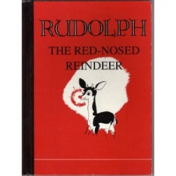 rudolph-red-nosed-reindeer-orig-booklet