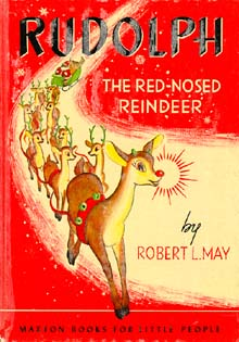 rudolph_the_red-nosed_reindeer_marion_books