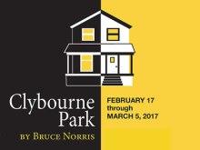 posterclybournepark-web