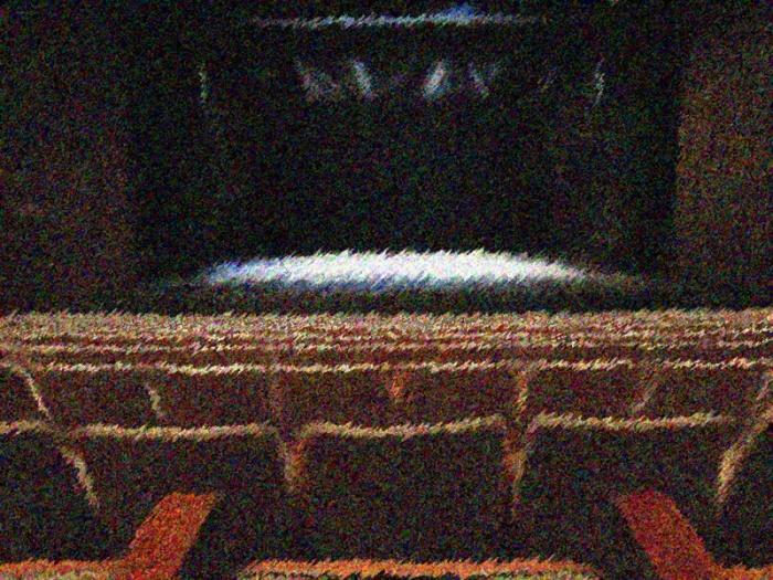 TheatreGeneric